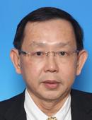 cheng-xian-yu