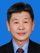 fang-yan-hua