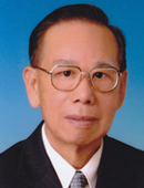 lai-chuang-han