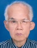 zhu-zhang-meng