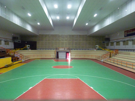 indoor-stadium