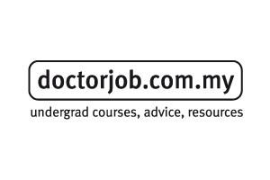 DJ-doctorjob_logo