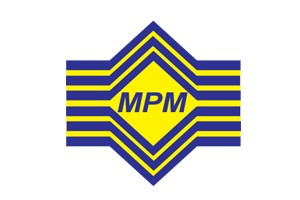 Logo-Majlis-Peperiksaan-Mal