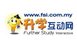 fsi_com_logo