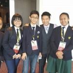 世界学者杯国际赛3