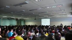 韩中2017年入学试2