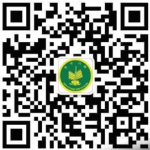 韩江中学微信正式户口 Notice of Wechat Official Account