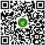 韩江中学微信正式户口 Notice of Wechat Official Account