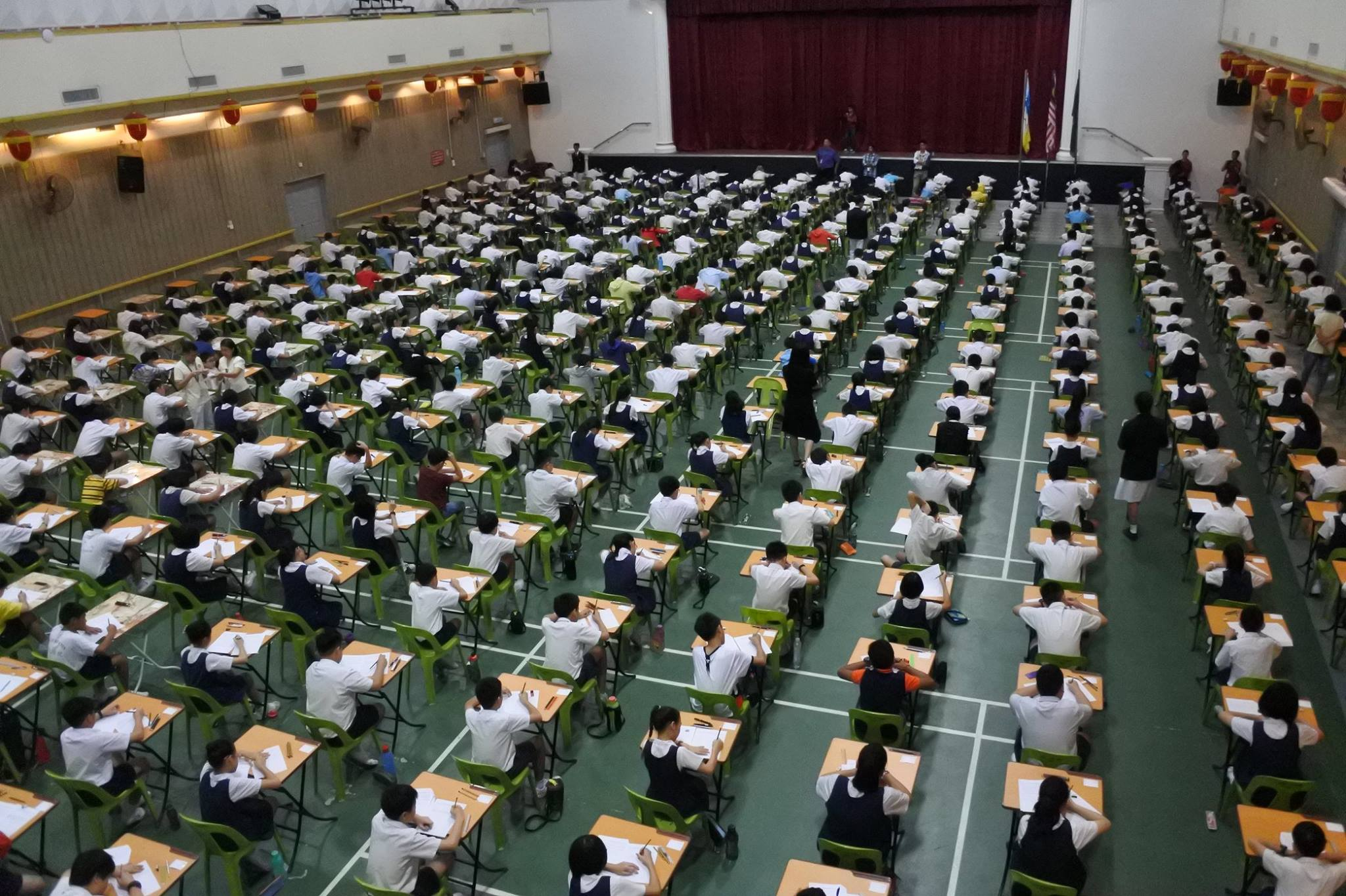 han-chiang-2019-entrance-exam2