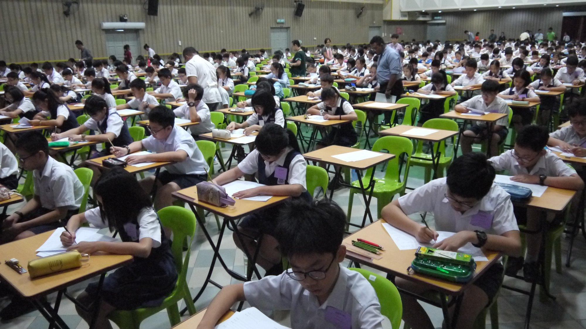 2020年新生入学试