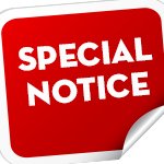rp_Special-Notice-150x150.png