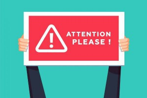 rp_attention-please-300x200.jpg