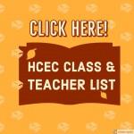 hcec_class_teacher_list