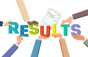 online_result_checking