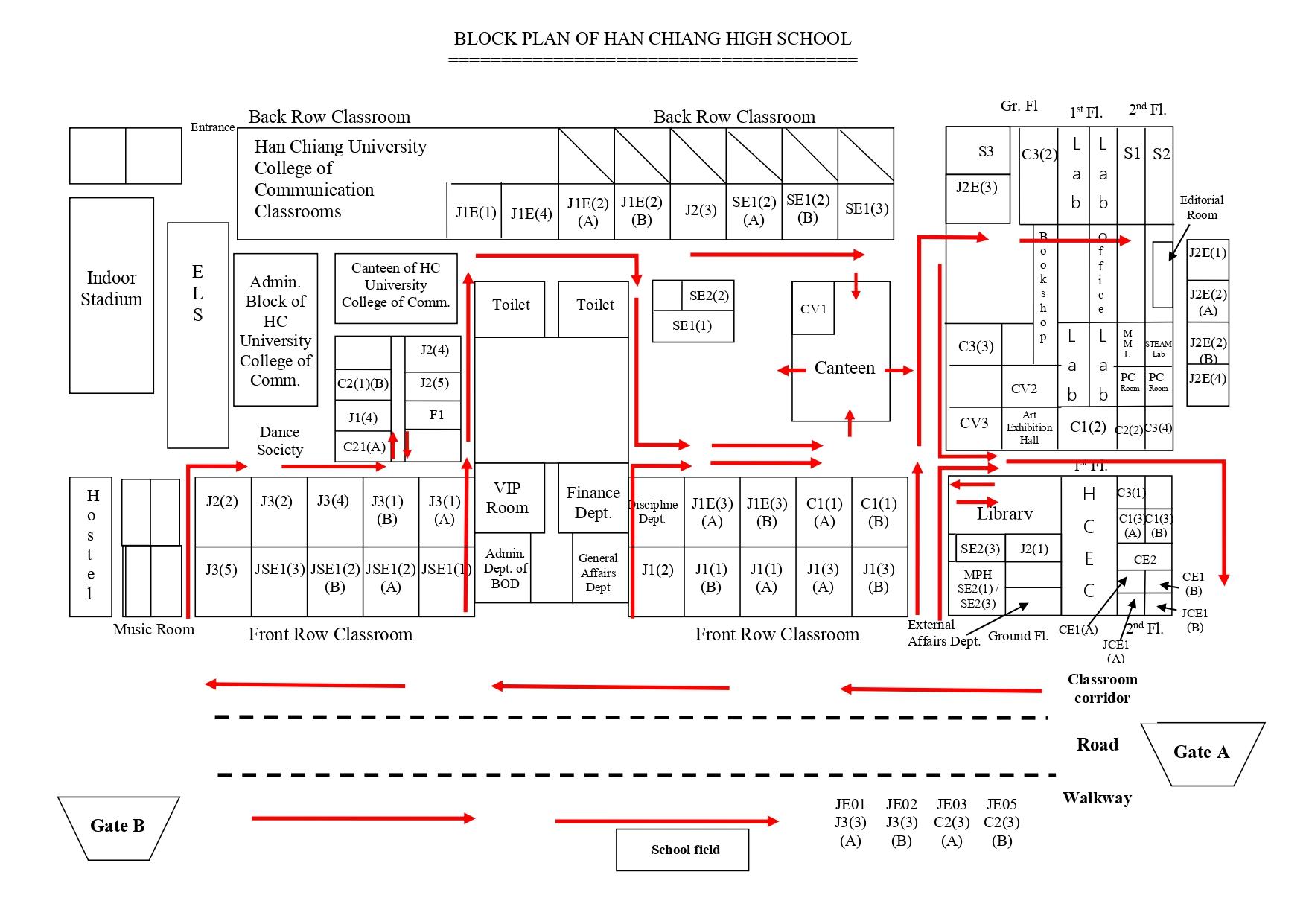 2020 - Peta - Final Map_100720_page-0001