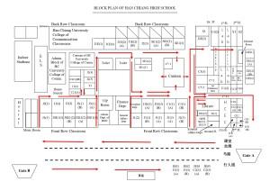 2020 - Peta - Final Map_100720_page-0002