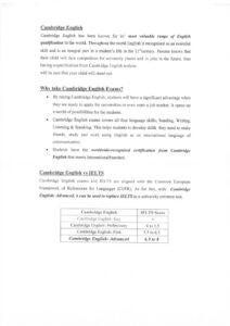 rp_20200901115552-page-002-724x1024.jpg