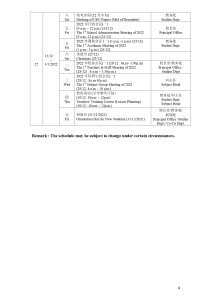 2021 2nd-Semester-School-Calendar_page-0004