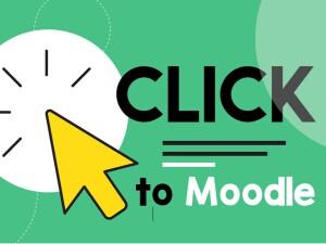 clicktomoodle