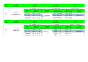 2021 - I&P - Feb 2021 (Updated on 03.02.2021)_page-0010