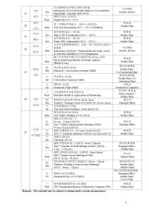 2021 2nd-Semester-School-Calendar (Updated 22-2-2021)_page-0003